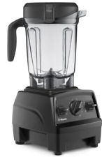 Vitamix Explorian Blender, Professional-Grade, 64 oz. Low-Profile Container