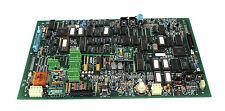 VIDEOJET 356524-A PC BOARD 355304-D, 356524A
