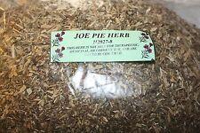 Joe Pye Weed herb ~  half ounce