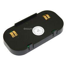 Akku HP Smart Array E200i Compaq 307132-001 274779-001 Array 6402 Accu Batterie