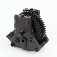 06034 HSP Two Speed Transmission Complete  For RC 1/10 Model Car Spare Parts