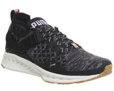 Gym & Training Shoes Velvet Upper Trainers for Women
