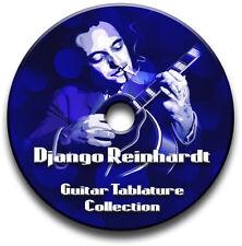 Spartiti e canzonieri contemporanei per Jazz