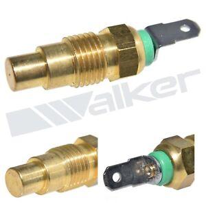 Engine Coolant Temperature Sender Walker Products 214-1016