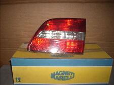 FARO FANALE POSTERIORE DX FIAT STILO SW M. MARELLI Cod. 714028180801 NUOVO
