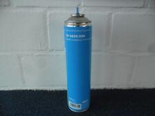 WAECO TRACER UV-ADDITIV R 134A TP-3820-500