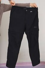 GONSO OUTDOOR TROUSERS MEN XL