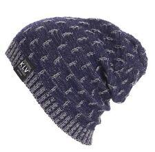 Beanie, Hip Hop Mütze, modernes Design, elastisch, Unisex