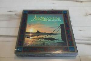 Lindisfarne - Back and Fourth - Pop 70er 70s - Album Vinyl LP