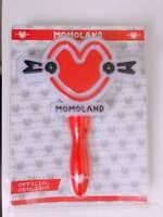 Momoland Official Light Stick Japan Fan Meeting Limited Goods
