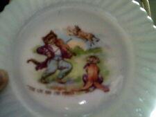 Children's Porcelain