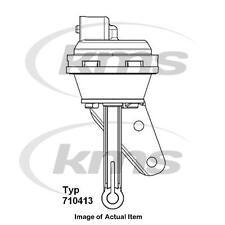 New Genuine WAHLER Exhaust Gas Recirculation EGR Vacuum Control Valve 710413 Top