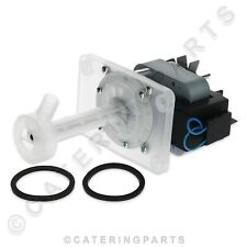 REPLACEMENT WATER PUMP FOR WHIRLPOOL IGNIS K20 K40 ICE MAKER MACHINE GRE G44X