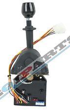 JLG 1600141 Joystick
