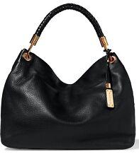 Michael Kors Collection Tasche  SKORPIOS LG SHOULDER HOBO BAG   NEU! UVP:899€