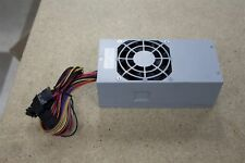 Replacement Power Supply for Dell XW602 XW783 XW784 YX299 Upgrade 300w TFX NEW