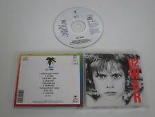 U2 / Was (Island 262 051/CID112 90067-2) CD Album