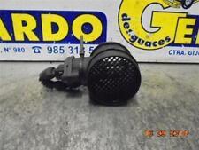 Para FIAT BRAVO BRAVA CROMA MAREA Unidad de remitente del tanque de combustible bomba de Abrazadera de Anillo 46523405