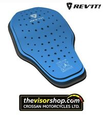 Rev'it Back Protector TRYONIC SEESOFT INSERT - KN106 (KNOX) - CE Level 2