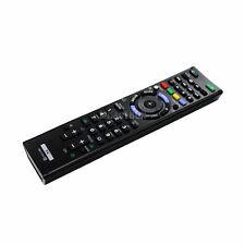 GENERIC SONY RM-ED047 UNIVERSAL TV REMOTE CONTROL