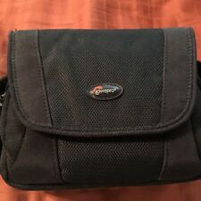 Lowspro Camera Bag/Camcorder