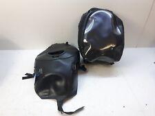 Bagster Tanktasche für YAMAHA YZF-R1 RN 22 Bj.: 2009-2012
