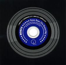 Monica DOZEN ROZES (You Remind Me) (Promo Maxi CD Single) (2006) RARE