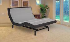 Queen Size Leggett & Platt Prodigy 2.0 Adjustable Bed Base HighLine Sleep