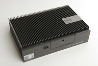 Fanless Silent Dell Embedded Box PC 3000 Atom E3825 Dual 1.33GHZ 8GB RAM WiFi BT