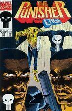 Punisher Vol. 2 (1987-1995) #60