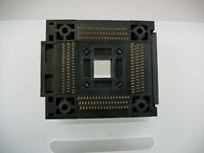 Nepenthe 208 Pin Socket QP1-208050 -New Old Stock