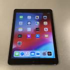 Apple iPad Air - 16GB - Gray (Wifi) (Read Description) EA1077