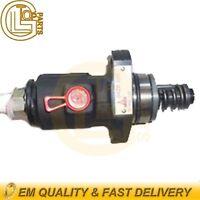New Fuel Injection Pump Unit Pump 04286967 01340405 for Deutz BF4M2011