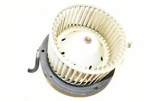 00-07 Ford F250 Super Duty Blower Motor Fan Assembly 01 02 03 04 05 06