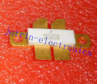 4 PCS MRF374A SMD RF POWER FIELD EFFECT TRANSISTOR,MOSFET RF POWER LDMOS