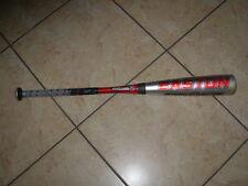 "Easton STEALTH BST34 Sc900 CNT 29"" 20 oz Baseball Bat (-9) 2 3/4 BARREL Preowned"