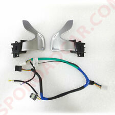 Paddle Shift Switch Lever Cable Set 3P for Kia 2011-2013 Optima K5 OEM Parts