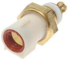 Standard Motor Products AX3 Air Charged Temperature Sensor