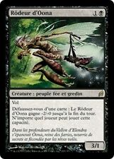 Rodeur d'Oona - Oona's prowler - Magic mtg -