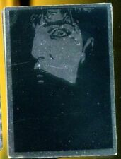Dylan Dog Stickers Figurina n° 18