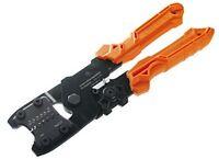 AMHERST FiberOptics Optical Stripper 0.25 96-4