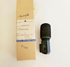NOS Panasonic Replacement Microphone VXMS0027 for PV110 PV50 PVS150 PVS150D VM51