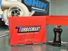 Turbosmart Boost T Controller Turbo Skyline EVO 200SX S15 S14 WRX GTR