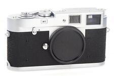 Leica M1 // 27979,2
