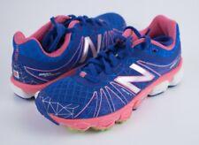 NEW BALANCE WOMENS W890BP4 RUNNING Sneakers Sz 5  #GB8
