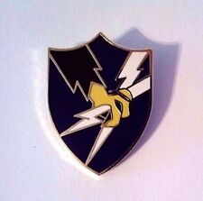 """U. S. Army Security Agency Hat Pin 1"""""""