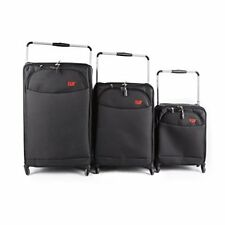EXCLUSIVE: Lightest 4 Wheel Trolley Cases in the Market.