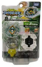 TAKARA TOMY Beyblade Burst System Starter Yggdrasil Ring Gyro Stamina B-31
