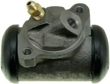 Front Right Wheel Cylinder W37147 Dorman/First Stop