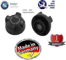 FOR PORSCHE BOXSTER 1996-2012 2.5i 2.7i 2.9i 3.2i CABRIO NEW RADIATOR CAP